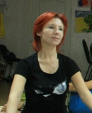 Markova_Irina - обучение в Липецке