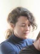 Начальный курс обучения в Саратове: Тайский массаж